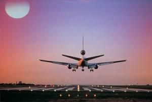 home-avion