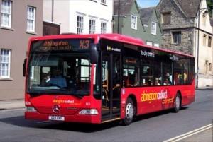 home-avtobus